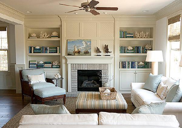 Beautiful-living-rooms-2