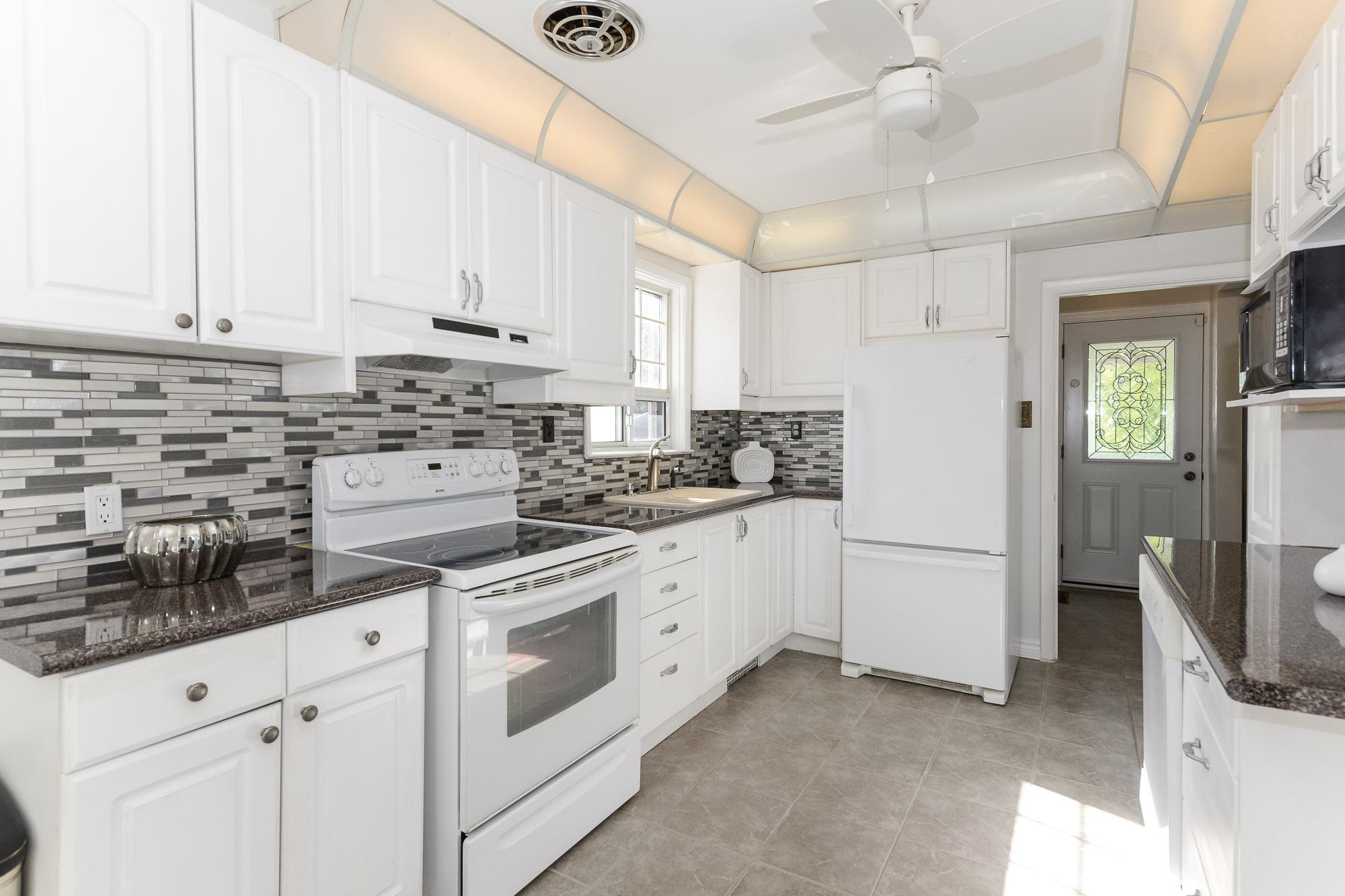 3 bedroom bungalow for sale 27 greylawn crescent for 10 morrison street toronto floor plans