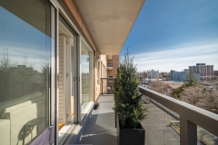 1818-Bayview-Ave-602-_030