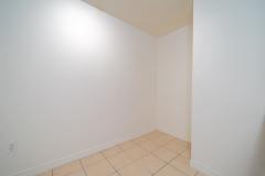 22-Shallmar-Blvd-601_016