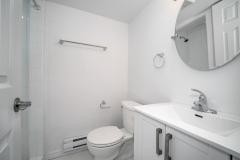 298-Rhodes-Ave-012