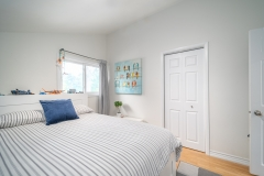 40-Firth-Cres-20