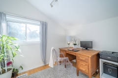 40-Firth-Cres-23